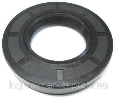 Сальник 35*62*10 для стиральной машины Ardo, фото 2