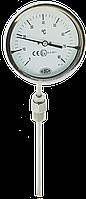 Биметаллический промышленный термометр  Т7000