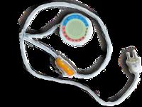 Размагничиватель ( демагнитизатор )