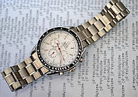 Часы мужские Omega механика автоподзавод ААА класса