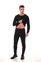 TM INDENA Комплект мужской термо одежды Арт.41001 / L