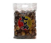 Грибы Шиитаке  сушеные 6 см, 1 кг