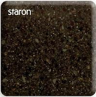 FM 633 Mine STARON