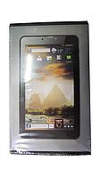 Планшетный ПК Bravis NB751 3G White