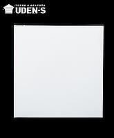 """Керамическая электронагревательная панель UDEN-500K (квадратной формы) """"UDEN-S"""""""