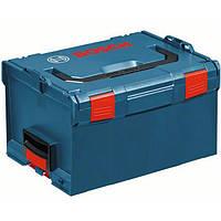 Система транспортировки и хранения Bosch L-BOXX 238 (1600A001RS)