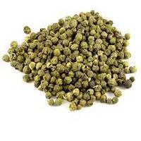 Перец зеленый горошек(Китай)
