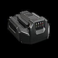 Зарядное устройство EGO CH2100E (2 и 4 А/ч)