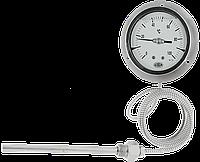Промышленный термометр  Т7100