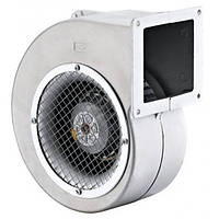 Вентилятор котла KG Elektronik DP-120 ALU от 35 до 50 кВт, 80 Вт, 380 м. куб.