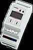 Терморегулятор для систем снеготаяния и антиобледенения PROFITHERM К-1
