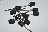 Насадка для шлифовальной трубки (конус) 5x11