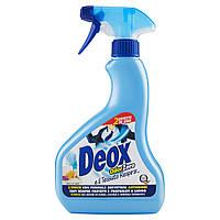 Дезодорант для одежды Deox Odor Zero 500ml