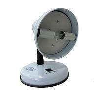 Лампа-облучатель ультафиолетовый  Кварц-125
