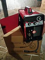 Сварочный полуавтомат (инверторный) Edon MIG-315 (+MMA)