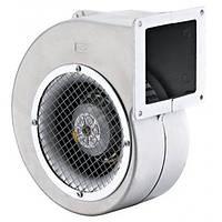 Вентилятор котла KG Elektronik DP-140 ALU от 60 до 70 кВт, 140 Вт, 600 м. куб.
