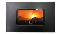 Планшетный ПК Impression ImPAD M101 8GB 3G Dual Sim Black