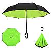 Как выбрать зонт?