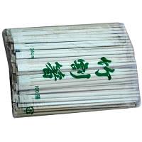 Палочки бамбуковые без упаковки