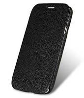 Чехол для Samsung Galaxy Ace S6802 - Melkco Book leather case