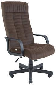 Кресло Прованс пластик Скаден коричневый (Richman ТМ)