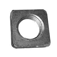 БДВПА-4,2.02.00.001 Контргайка вала батареи задних дисков БДВПА-4,2 ЛАДА (резьба левая)
