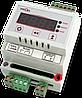 Терморегулятор для систем снеготаяния и антиобледенения и наличия влаги PROFITHERM К-2