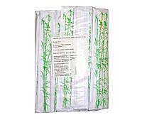 """Палочки """"Green Bamboo"""" 21 см"""
