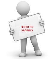 Дисплей China 045x034 20pin FPC-S93153-1 V03S-3G-VDD ZTE R221