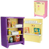 Детский холодильник Орион (785)