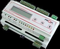 Терморегулятор для антикригових систем та сніготанення ProfiTherm К-3