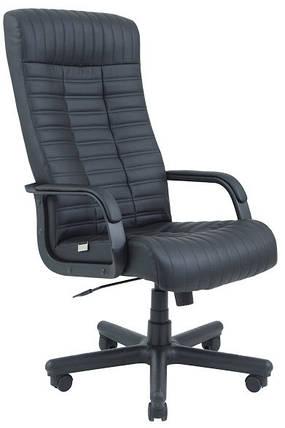 Кресло Прованс пластик Неаполь-20 (Richman ТМ), фото 2
