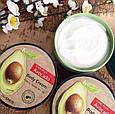Крем для тела с Авокадо The Saem Care Plus Avocado Body Cream, 300ml, фото 4