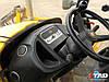 Экскаватор-погрузчик JCB 3CX P21 ECO Turbo Powershift (2013 г), фото 4