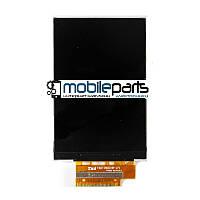 Оригинальный Дисплей LCD (Экран) для Alcatel 4009D | 4024D One Touch Dual Sim Pixi 3