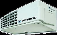 Холодильная установка V-800