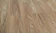 Ламинат Tower Floor Nature - Дуб тарбак