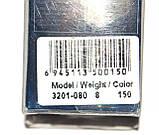 Рыболовный балансир Condor, цвет 150, 4 см, 8гр, фото 2