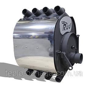 Булерьян тип 00 Rud Pyrotron Макси , фото 2
