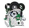 БДВПА-4,2.02.00.011 Диск бороны (сфера) БДВПА-4,2 ЛАДА (700мм кв 50 толщина 8мм)