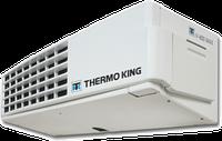 Холодильная установка V-800 MAX Spectrum