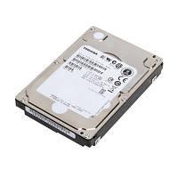 Жесткий диск 2Tb Toshiba, SATA3, 64Mb, 7200 rpm (TSH_DT01ACA200)