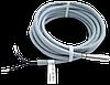 Датчик температуры воздуха и поверхности для систем снеготаяния и антиобледенения PROFITHERM Д-2