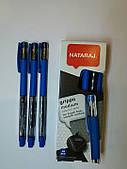 Ручка NATARAJGrippo