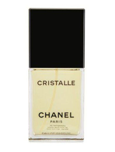 Chanel Cristalle парфюмированная вода Тестер 100 мл/01-57