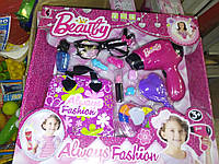 Набор для девочек Beauty Always Fashion