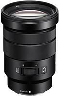 Об'єктив Sony 18-105mm f4 (SELP18105G)