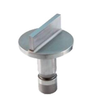 Пуансон, размер 2-A (30.01-40.00 мм)