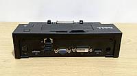 Оригінальна док станція DELL PR03X USB 3.0