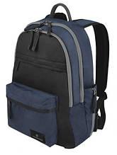 Рюкзак Victorinox TRAVEL ALTMONT 3.0 Blue Standard Vt601414 20 л